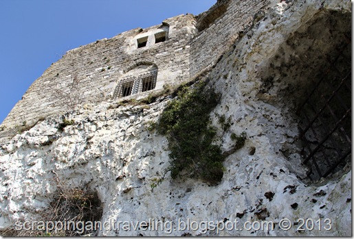 Chateau Gaillard 11