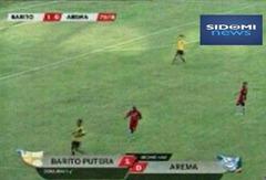Barito-Vs-Arema-ISL-2013