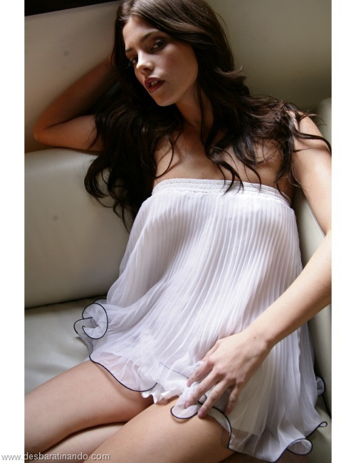 ashley greene linda sensual gata sexy hot photos fotos desbaratinando (8)