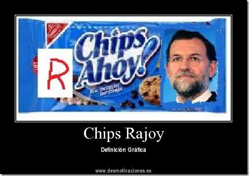 rajoy - cosasdivertidas-net (15)