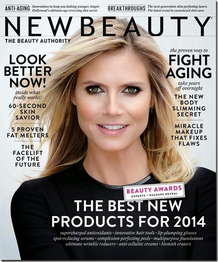 heidi-klum-at-new-beauty-magazine_1