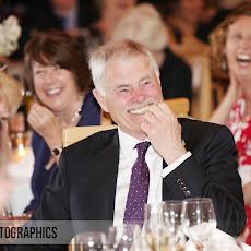 Ufton-Court-Wedding-Photography-LJPhotographics-JKS-(127).jpg