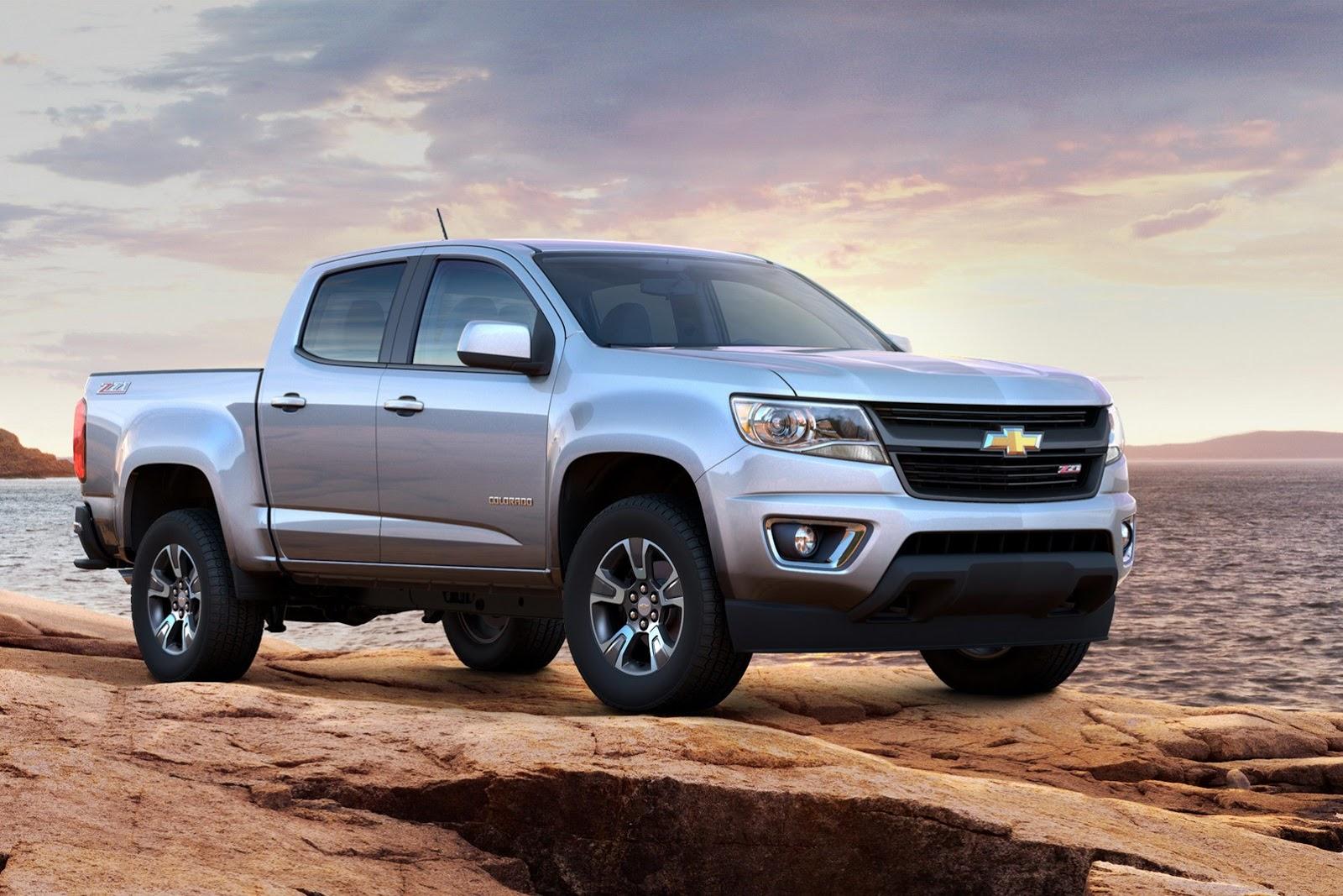2014 - [Chevrolet / GMC] Colorado / Canyon 2015-Chevrolet-Colorado-11%25255B2%25255D