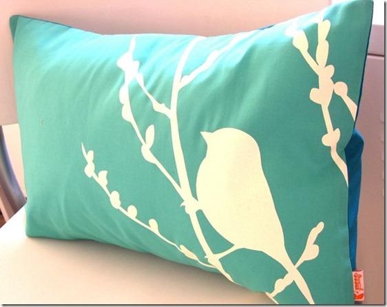 joom pillow 1