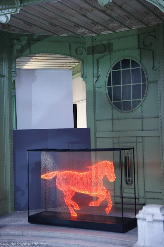 esculturas-luz-led-3D-desbaratinando (5)