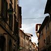 wlochy_2011_florencja_161.JPG