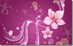 flores-flowers-flor-fleurs-486