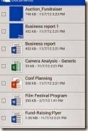 OneDrive-1-120x180