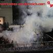 Freaks Hofstetten, Schuberth-Stadion, Melk-UHG, 16.3.2012, 11.jpg