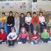 Fotos del Colegio » Fotos Grupo Clase