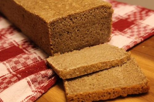 rye-rice-bread1