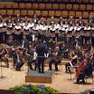 Joven orquesta » XXXV Certamen Provincial de Bandas de Música de la Diputación de Valencia. Palau de la Música (15/05/2011)