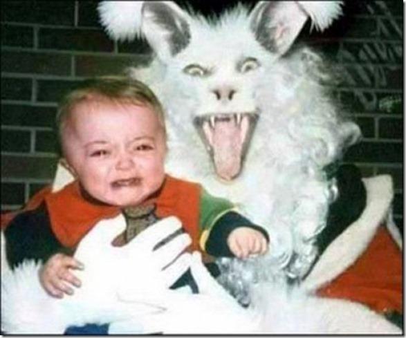 easter-awkward-bunny-17