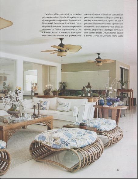 Revista Varandas edição nº11 -8