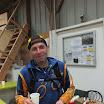 2011-11-06 Sortie Theix Sulniac (24).JPG