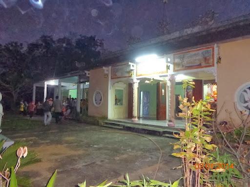 QuangNamDot2_Ngay1-2_09.JPG