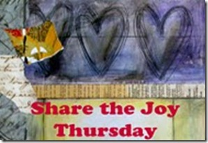 STJ_Thursday_web[2]