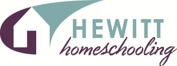 Hewittlogo2comp1