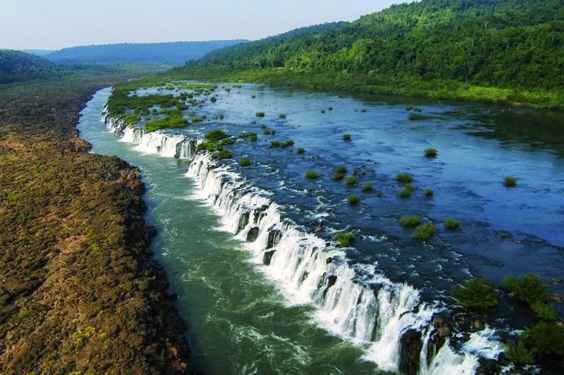 mocona-falls-7