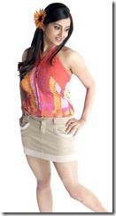 sunitha-varma-hot-pics-1