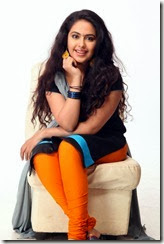 Avika-Gor-gorgeous-still