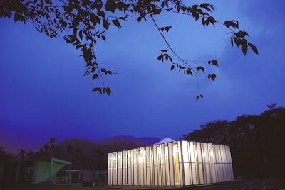 紙教堂夜景-攝影顏新珠DSC_3951.JPG