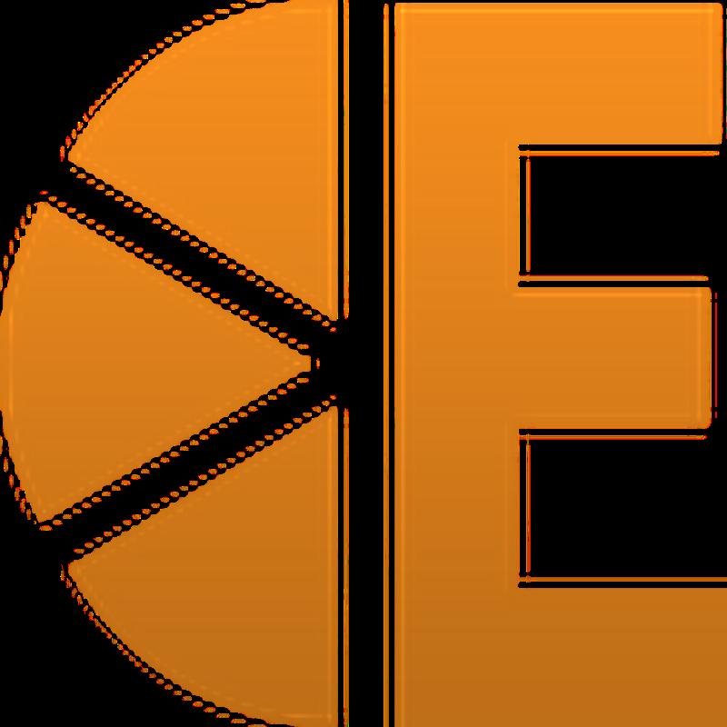 Citrus Engine: Adding Screen Transitions