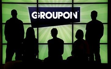 groupon-ap_2065679c