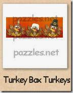 turkey box turkeys-140