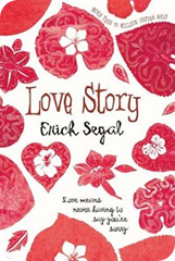 segal-lovestory1