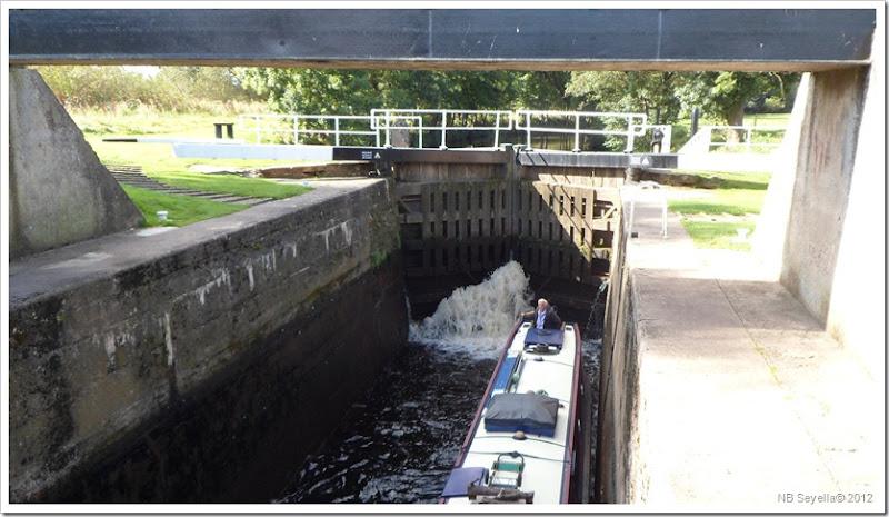SAM_3311 Milby Lock