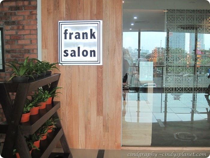 Frank Salon16