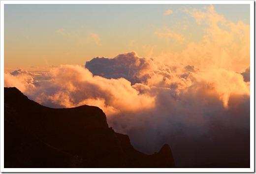 130710_Haleakala_sunrise_111