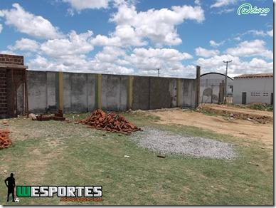 beirario-camporedondo-wcinco-wesportes  (3)
