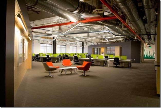 skype-offices-work-16