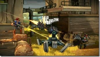 070412_shootmanyrobots