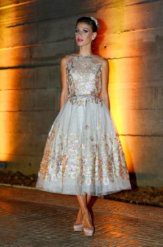 glam4you-nativozza-blog-moda-look-baile-da-vogue6