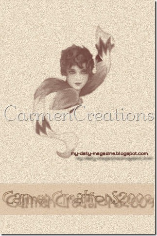 CarmenCreations_BUSI-ArtDecoLady_BrushPreview