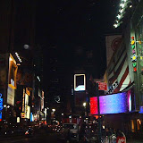 New York 2002 - timesquare1.jpg