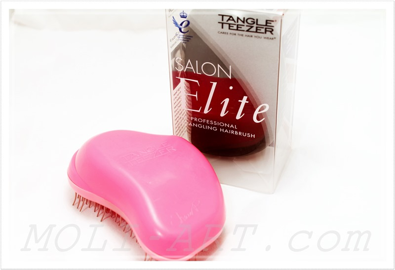 tangle-teezer-review-reseña-opinion