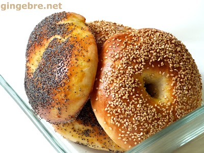 new york bagels.JPG