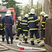 20100625 požár neplachovice 038.jpg