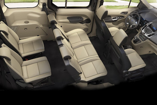 2014-Ford-Transit-Wagon-11.jpg