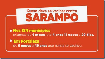 sarampo3_2014