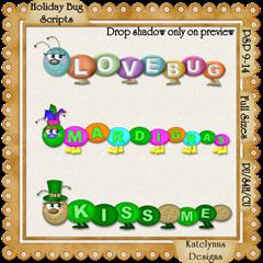 KD_HolidayBugScriptPreview