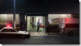 Fate Stay Night - Unlimited Blade Works - 04.mkv_snapshot_20.19_[2014.11.02_19.35.13]