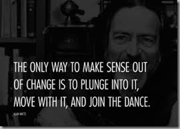 Alan Watts comment-change