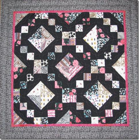 Fifties fabrics1
