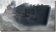 Ars Nova - 01-4