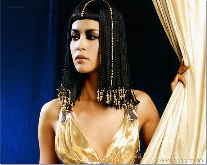 cleopatra_wanhaizhen_006